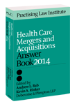 Health Care MA AB 2014